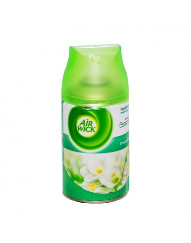 Air Wick Air Freshener Freesia And Jasmine 250ml
