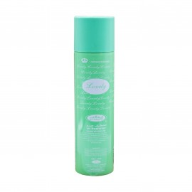 Al Rehab Air Freshener Lovely 300ml