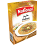 National Haleem Masala 50 gm